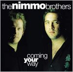 Nimmo Brothers - Coming Your Way
