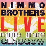 Nimmo Brothers - Live