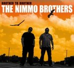 Nimmo Brothers - Brother to Brother