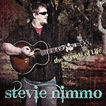 Stevie Nimmo - Wynds of Life